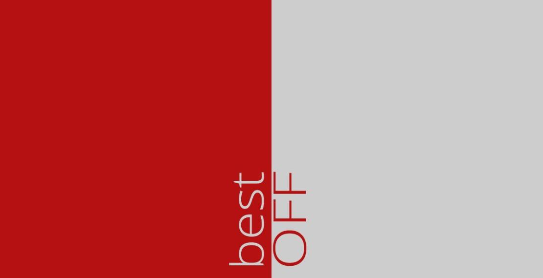 Intro bestOFF