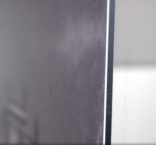 Acryl-Glas FineArt