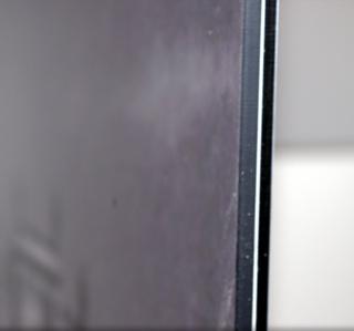 Acryl-Glas FineArt Alu-Dibond