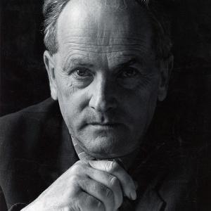 Herbert Wendling