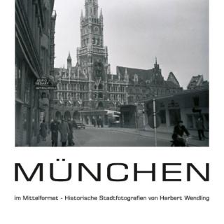 Kalender München 2011